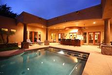 Picture Of House For Sale Houses For Sale In Scottsdale Arizona Scottsdale Real