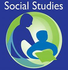 education social studies social studies education scoop it