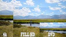 4k ultra hd how much better is 4k ultra hd 4k ultra hd 3840 215 2160p vs