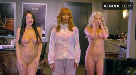Www Hot Sexy Movie