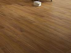 tavolato legno multi layer wood parquet oasi tavolato by ideal legno