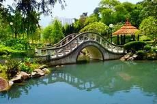 ville e giardini da visitare giardini e ville guida giardini botanici