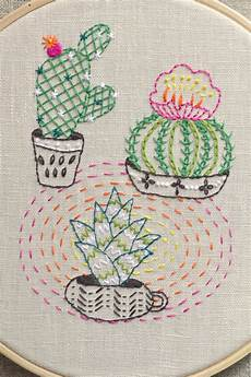 embroidery patterns pdf embroidered flower