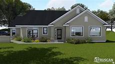 house plan tour 3 bedroom house 2 025 square