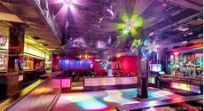Stage Equipment And Lighting Miami Fl 1115 Nw 22nd Ave Miami Fl 33125 990 000