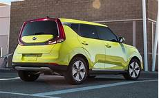Mazda Ev 2020 by Comparison Mazda Cx 5 Grand Touring 2019 Vs Kia Soul