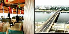 Waterside Restaurant Ahmedabad Candle Light Dinner 10 Candle Light Dinner Places In Ahmedabad For A Perfect