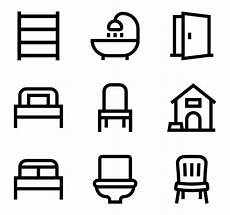 bed icons 1 428 free vector icons