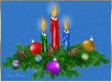 candele gif un angelo volato via lera l la dolcezza la