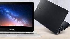 best notebook the best cheap laptops of 2018 laptop computers