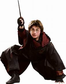 harry potter png hd free transparent png images