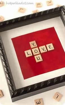 24 diy gifts for boyfriend diy projects