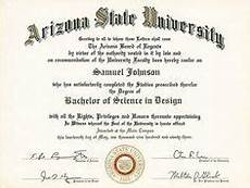 Blank College Diploma 14 Best Photos Of Free Printable College Diploma