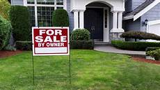 How To Sell Commercial Real Estate By Owner Should You Sell Home Without A Real Estate Agent