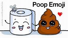 Easy Emoji Art How To Draw Emoji Easy And Cute Youtube