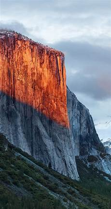 iphone x wallpaper mac the new el capitan wallpapers for os x and ios
