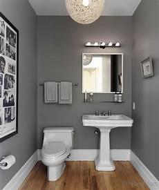 grey bathroom ideas 45 grey bathroom ideas 2020 with sophisticated designs