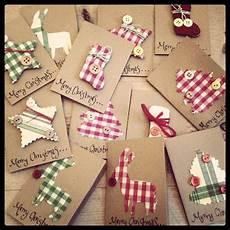 fabric crafts handmade handmade fabric cards handmade