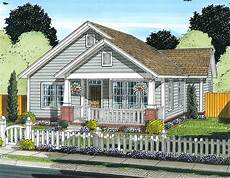 two bedroom starter home plan 52209wm architectural