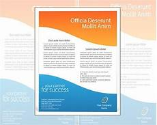 Free Flyer Templates For Microsoft Word 76 Best Microsoft Word Flyer Templates Psd Ai