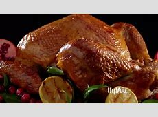 Hy Vee Pre Made Holiday Dinners   YouTube