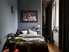 la da letto come arredare una da letto moderna 38 idee di tendenza