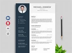 Free Downloadable Resume Templates 2020 Best Resume 2020 Best Resume Ideas