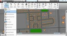 Autocad Utility Design Download Autocad Utility Design 2014 Free Download Offline