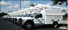 Vehicle Fleet Management Improving Safety Of Fleet Vehicle Drivers