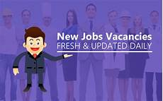 Job Search Websites In Usa Jobs In Jacksonville Usa The Leading Job Search Website