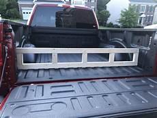 5 bed divider f150