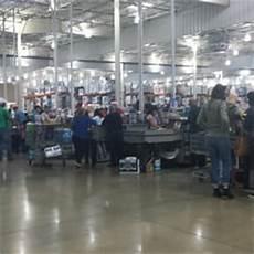 Costco Gainesville Costco Wholesale 101 Photos Amp 71 Reviews Wholesale