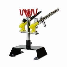 Bastler Werkzeug by Bastler Modellbau Werkzeug Bestellen Bei Stabilo