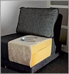 Espuma Para Sofa Cama 3d Image by Title Imagens Decora 231 227 O Tecido Decora 231 227 O