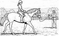 Ausmalbilder Kinder Kostenlos Pferde Ausmalbilder Pferde Mit Reiterin Ausmalbilder Pferde