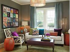 Color Sofa For Living Room 3d Image by Interior Design Lesson A Guide To Mixing And Matching