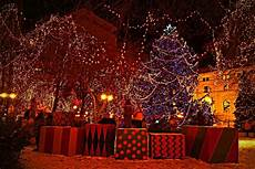 Rice Park Mn Christmas Lights Guide To Christmas In Minneapolis And St Paul