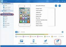 best free backup software 2014 top 5 iphone backup software for windows and mac