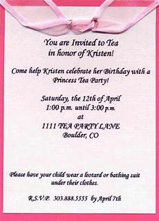 Invite To A Party Wording Party Invitation Wording Examples