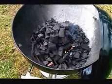Light Coals Without Lighter Fluid How To Light Up A Charcoal Grill Without Lighter Fluid