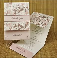 35 desain kartu undangan pernikahan keren 2019 terbaru