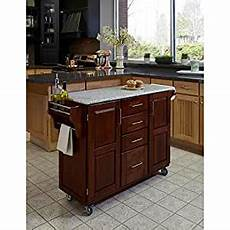 design your own kitchen island home styles design your own kitchen island