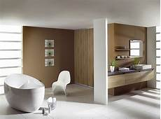 Modern Bathroom Layouts Modern Bathroom Designs From Schmidt