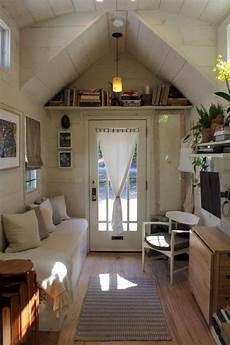 home interior idea 16 tiny house interior design ideas futurist architecture