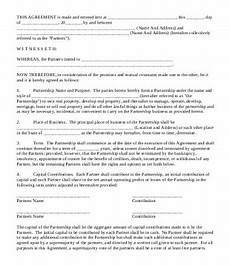 Business Contracts Samples 23 Business Contract Templates Word Pages Docs Free