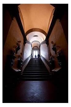 ingresso uffizi firenze visitare la galleria degli uffizi con la guida 232 tutta un