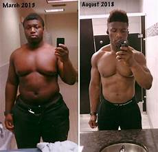 20 dramatic before and after weight loss transformations