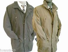 mens coats and jackets big new mens big lads king size winter jackets coats