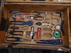 Werkzeugsatz Klempner by Bundeswehr Werkzeugsatz Installateur Klempner Gebraucht