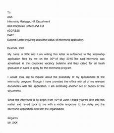 Inquiry Letter Template 10 Inquiry Letter Samples Word Excel Amp Pdf Templates